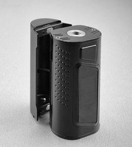 premiere-e-cigarette