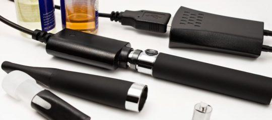 chargeur-cigarette-électronique